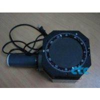 SGS型边缘应力仪 型号:SGS-1