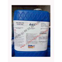 美国Halox 515防闪锈剂,防腐蚀抑制剂,水性抗闪锈剂