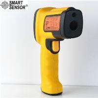 供应 希玛AS882工业级高精度红外测温仪 AS-882非接触式温度计