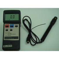 路昌MS-7002混泥土/MS-7002木材水分计