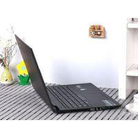 联想笔记本电脑采购,扬天V310团体订购,联想一级代理直销
