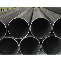 供应重庆大口径无缝钢管 无缝钢管代理商18031716059