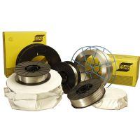瑞典伊萨OKTubrod14.11 E70C-6M气保焊丝1.0/1.2/1.6/2.0mm
