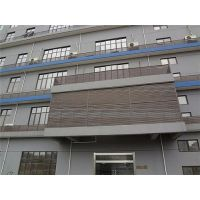 嘉兴百叶窗、佳之合国内专业工厂(在线咨询)、空调百叶窗