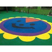 pvc幼儿园地板、珠海幼儿园地板、牧彤人(在线咨询)