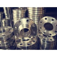 316L合金法兰厂家|丹阳合金法兰|电厂配件(在线咨询)