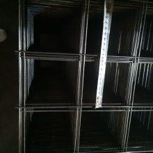 郑州楼房屋面焊接钢丝网厂家报价-3mm钢丝焊接网片全国咨询热线