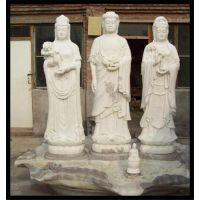 旺通雕塑,新疆大理石佛像,大理石佛像加工师傅