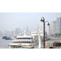 上海ATA参展单证册的办理流程和费用