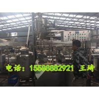 广东揭阳全自动腐竹成型设备,腐竹油皮机厂家,腐竹生产设备视频