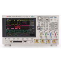 供应维修固纬APS-9501交流变频电源