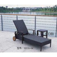休闲椅树围椅 振兴园艺景观 云南沙滩椅图片,厂家专卖