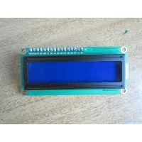 stotz P65a-1002-X Art.-Nr.10000645 气电转换器