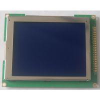 HEM12864E-2 HEM12864J-3 HEM12864-11 HEM19264A1 HEM