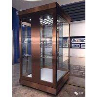 济南伟晨定做销售螺杆电梯 小型货梯 螺杆升降梯 无底坑升降梯 家用电梯