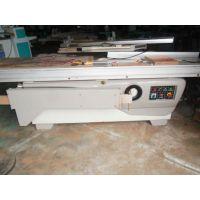 供应裁板机/木工裁板机/精密裁板机/自动裁板机/电子裁板机/电子锯
