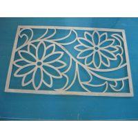 专业承接铝板切割,铝板加工,焊接铝板,折弯铝板
