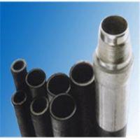 【志芬】优质高压胶管(夹布胶管,钢丝胶管,纤维编织胶管)