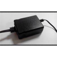 深圳市吉奥科技生产UL充电器,出口美国UL充电器,批量订购UL充电器