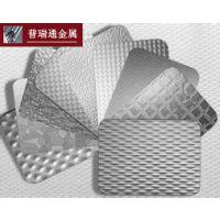 现货镀锌铁皮  镀锌板 热镀锌钢板 白铁皮价格 产品齐全 价格***低