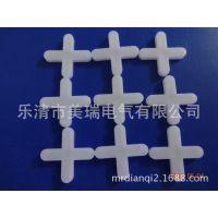 塑料十字架,瓷砖卡子,建筑专用瓷砖隔片