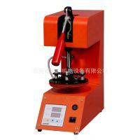 供应泰利普全新推出转印机、烫画机、气动机