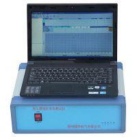 变压器绕组变形频率响应测试仪 国华品牌欢迎选购!