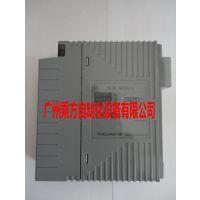 日本横河DCS系统卡件AAI135-S50