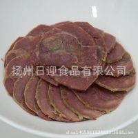 卤味牛肉 真空包装 扬州特产 食香御 千克