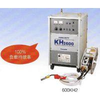 日本松下气保焊机【YD-600KH2】【原装松下焊机YD-600KH2特价】