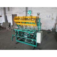 百康数控河南鸡笼子焊网机 养殖用鸡笼排焊机 兔笼网片焊网机