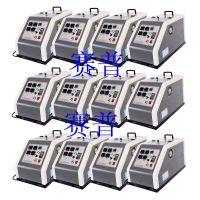 东莞赛普PUR热熔胶机整套供胶系统厂家直销