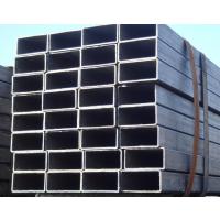 方管:可定做除国标外的其他规格外径:1100mm,口径:壁厚35mm