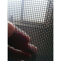 河北厂家防盗金刚网,304不锈钢金钢网,金刚网价格批发