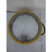 BFC8183 免维护LED防爆灯G、BFC8183.≡led防爆灯(60w▔.应急照明的检测和试验