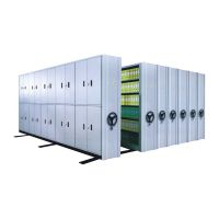 重庆三威移动档案密集架工厂规格定制18580529232,仓储密集架档案存取方便