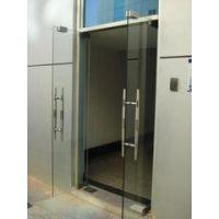 上海维修安装闭门器 开门器维修安装51873953