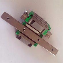 INA直线导轨INA滑块KWSE45滑块 直线运动轴承批发价