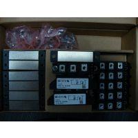全新IXYS可控硅MCC21-12io8B现货供应 艾赛斯可控硅