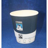 天津奶茶杯,纸杯营销