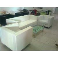 广州供应沙发圆凳租赁,沙发方凳租赁,沙发椅租赁