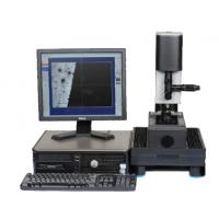 MT-91系列 – 洛氏显微硬度计 美国NEWAGE公司 hardnesstesters