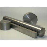 供应批发9Cr18合金结构钢 优质9Cr18圆钢9Cr18圆棒 规格齐全