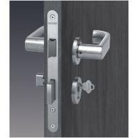 SCHLAGE西勒奇商用锁EL2060S-SS促销