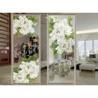 爱普生喷头UV2513瓷砖背景墙 玻璃打印机-深圳大诚光驰