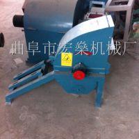 供应HS40-20锤片式玉米秸秆粉碎机