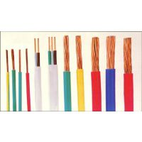 ZR-BV参数|ZR-BV|甘肃丰达电线电缆(多图)