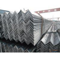 唐山角钢生产等边不等边角钢,价格低廉,服务周到Q235A