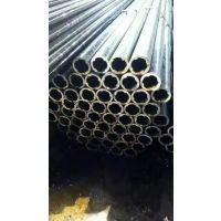 山东聊城低温钢管管价格~供应江阴低压合金管;Q345D低压管道管@厚壁低温管加工厂