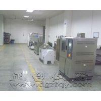 正台系列霉菌测试仪,霉菌测试机,霉菌测试箱,霉菌培养试验箱